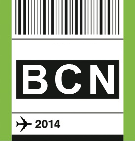 Benedikt Neunkirch Logo